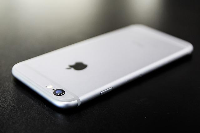 Az Apple eltávolította kínálatából a hongkongi rendőrök mozgását figyelő alkalmazást