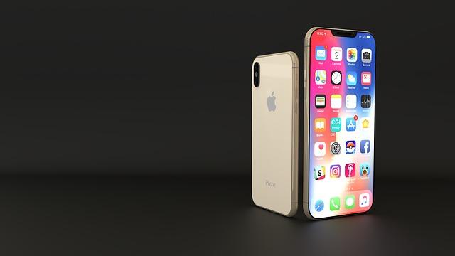 A tervezettnél kevesebb készül az iPhone készülékek új modelljeiből