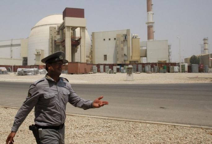 Fehér Ház: Nemzetközi nyomást kell gyakorolni Iránra a dúsított uránról tett bejelentése miatt