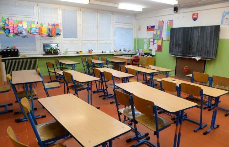 Kinyithatnak az iskolák február 8-án