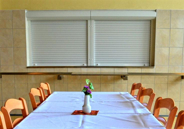 Nem tudni, mi lesz az iskolakonyhákkal, de az tuti, hogy reformra készülnek Dunaszerdahelyen