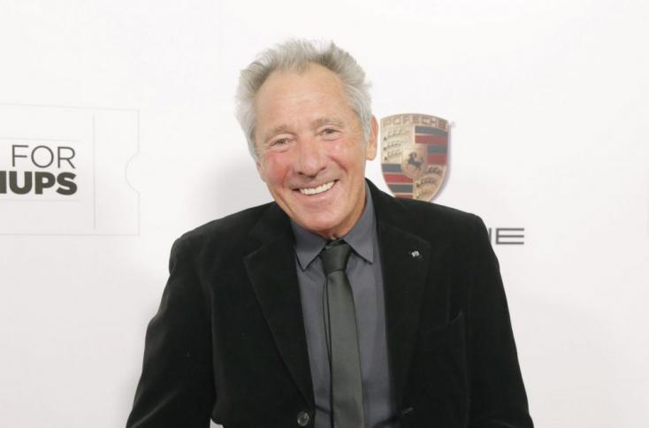 Meghalt Israel Horovitz amerikai drámaíró