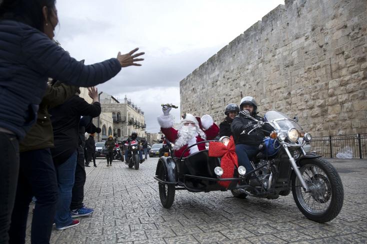 Trump nem marad egyedül Jeruzsálem kapcsán