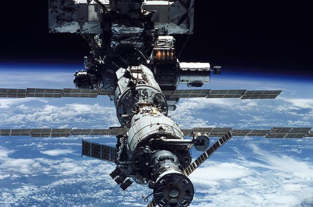 Most először csak nők vesznek részt a NASA űrsétáján