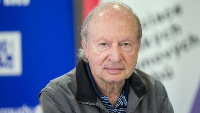 Elhunyt Ivan Passer filmrendező, a cseh újhullám jeles képviselője