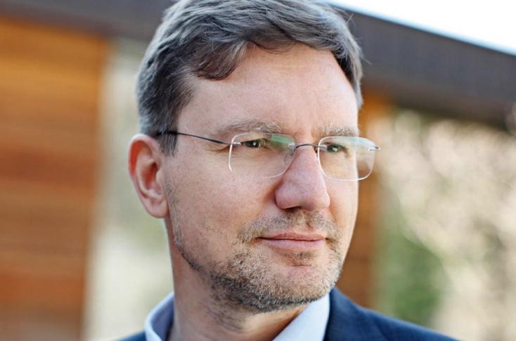Már nem Babiš a leggazdagabb szlovák, mert ő cseh lett. De akkor mégis kicsoda?