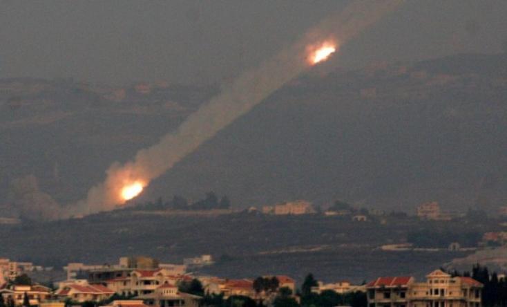Izrael légicsapásokat mért a Hamász állásaira