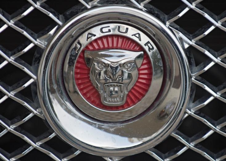 Mi az, amit a Jaguar Land Rover beruházása hozhat?