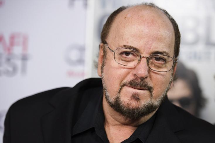 40 nő vádolja zaklatással a rendezőt, aki azzal védekezik, hogy 22 éve impotens