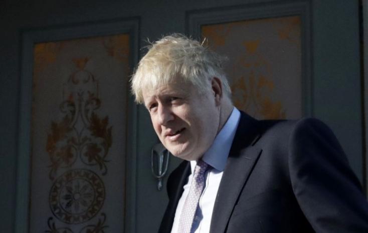 2021 első napjától új bevándorlási rendszer lép életbe Nagy-Britanniában