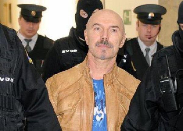 Maffiagyilkosságok: Csütörtökön lesz elsőfokú ítélet Portik, Roháč és társai ügyében