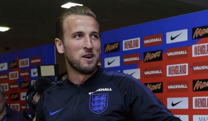 Harry Kane a távozást fontolgatja a Tottenhamtől