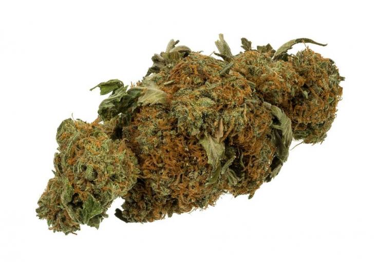 Végre rájöttek az ENSZ-ben, hogy a marihuána totál más kategória, mint a heroin
