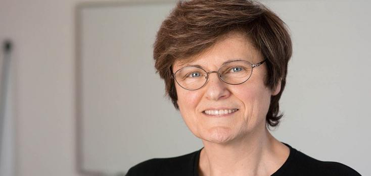 Bejelentik a Nobel-díjak nyerteseit, Karikó Katalin is az esélyesek közt