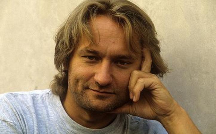 60 éves lenne Kaszás Attila: színészek, énekesek emlékeznek meg a művészről Komáromban