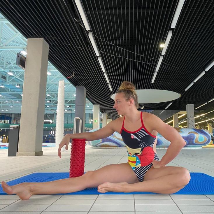 A Forbes magazin felmérése szerint Hosszú Katinka a legértékesebb magyar sportoló