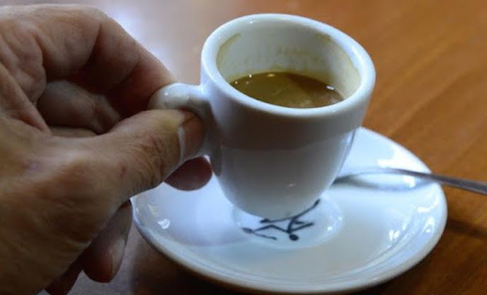 Laboratóriumban teremtettek kávét a finnek – olyan az íze, mintha különböző típusú kávék keveréke lenne