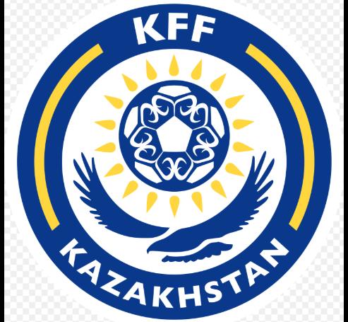Amivel a foci kapcsán Matovičék fenyegetőztek, az Kazahsztánban valóra vált