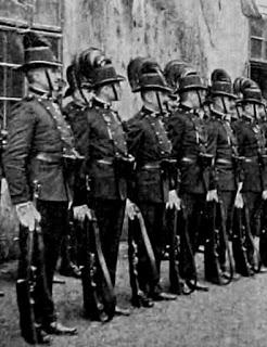 Fémet a hadseregnek – országos gyűjtés