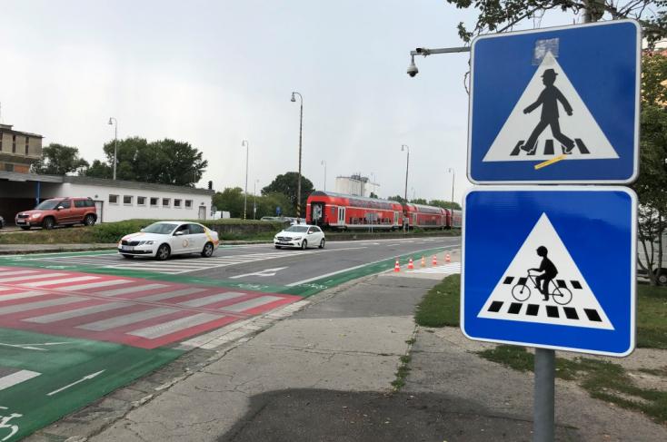 Két délnyugat-szlovákiai járásban egyetlen fertőzöttet sem találtak, a Dunaszerdahelyiben akad néhány