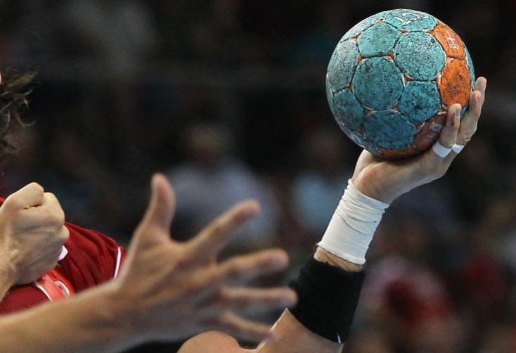 Bős és Vásárút a járási ifjúsági kosárlabdadöntőben