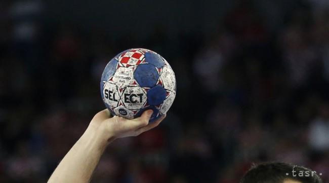 Női kézilabda-vb - Fölényes holland siker a szerbek ellen
