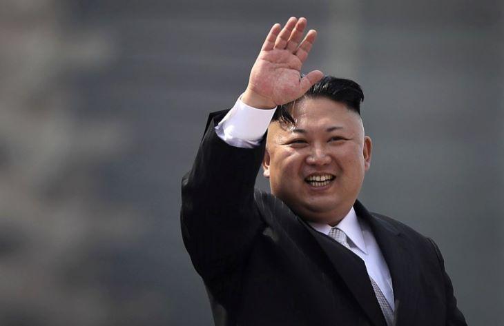 Kim Dzsong Un megint három hete nem jelent meg a nyilvánosság előtt