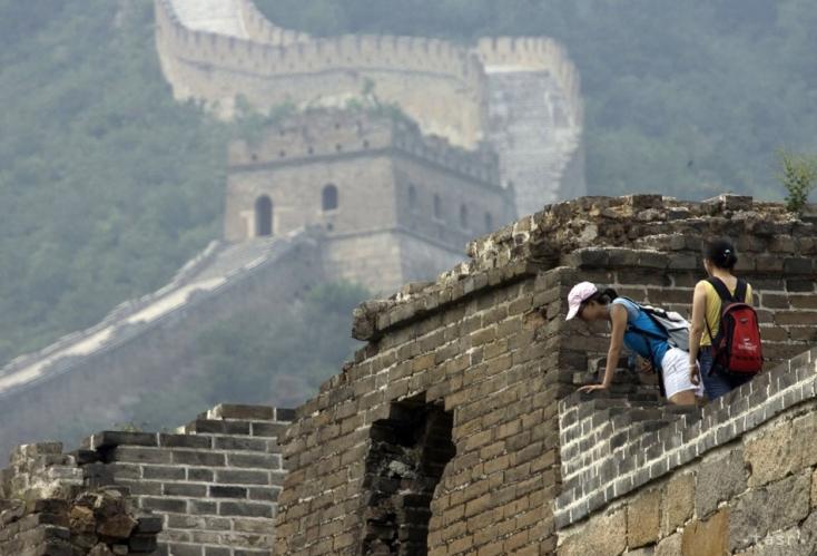 Idén a kínai nagy falnál is nagyobb tömegű lesz az elektronikus hulladék