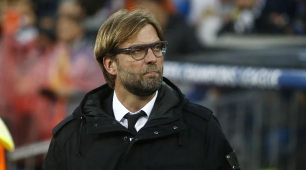 Premier League - Klopp szerint mentálisan fáradt a Liverpool