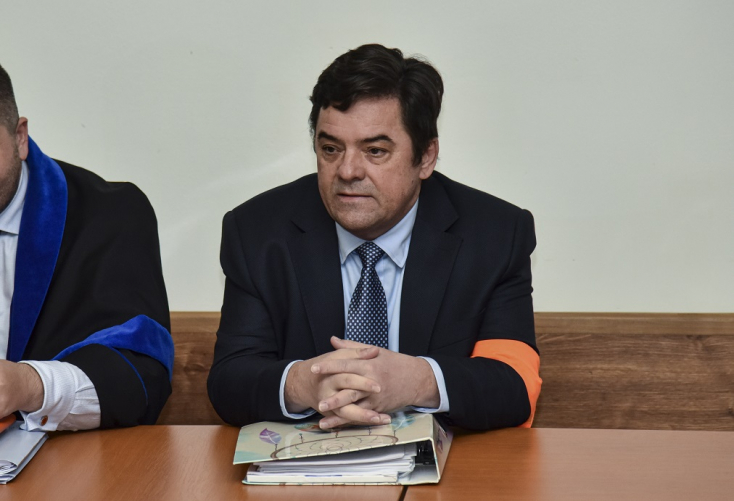 Bárcsak neKočner állna a Kuciak-gyilkosság mögött! - egy oknyomozó újságíró vallomása