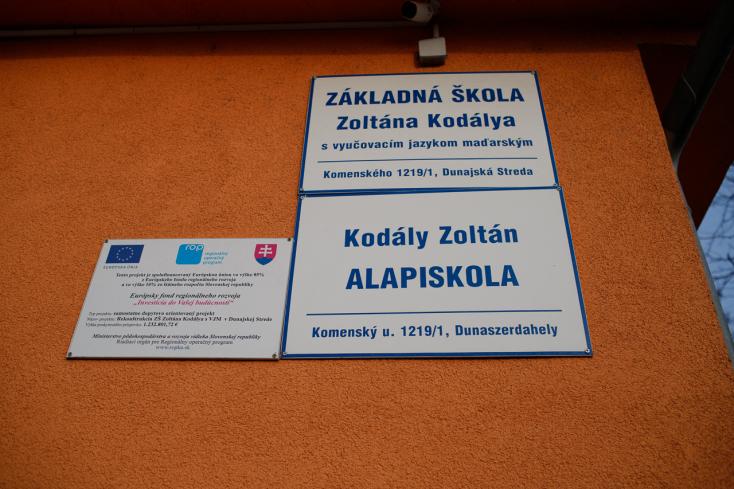 Automatikusan érkezik 100 eurós iskolakezdési támogatás, nem kell kérvényezni