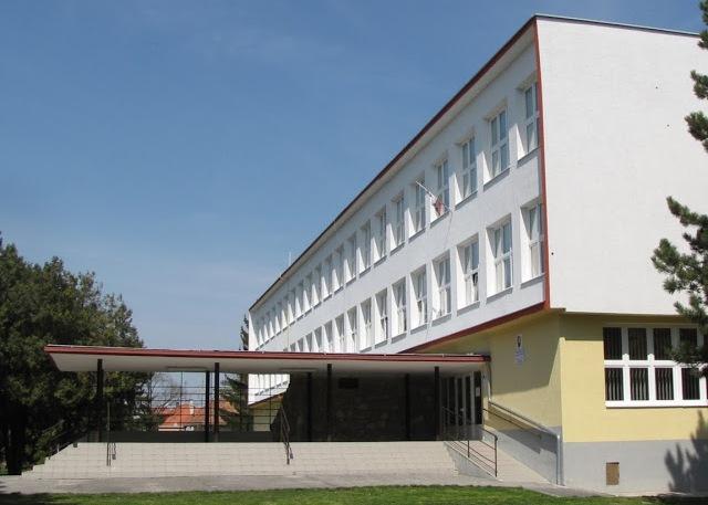 Évek óta csak a szlovák elsősök száma nő Galántán