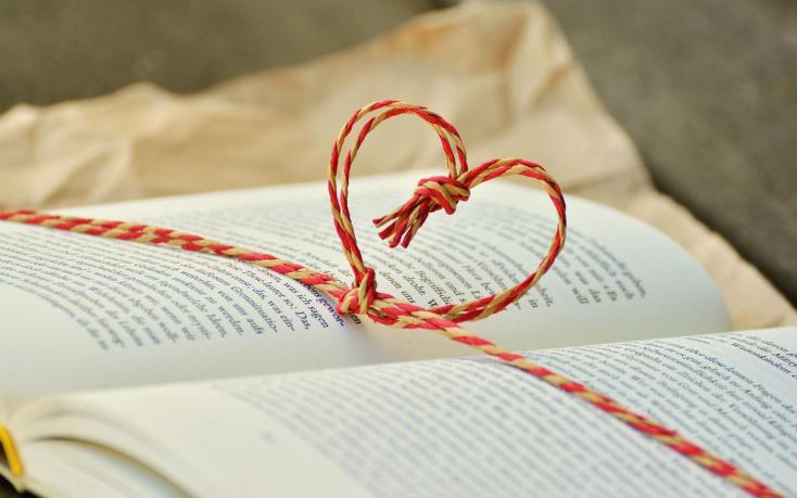 Ma kezdődik a 25. Budapesti Nemzetközi Könyvfesztivál