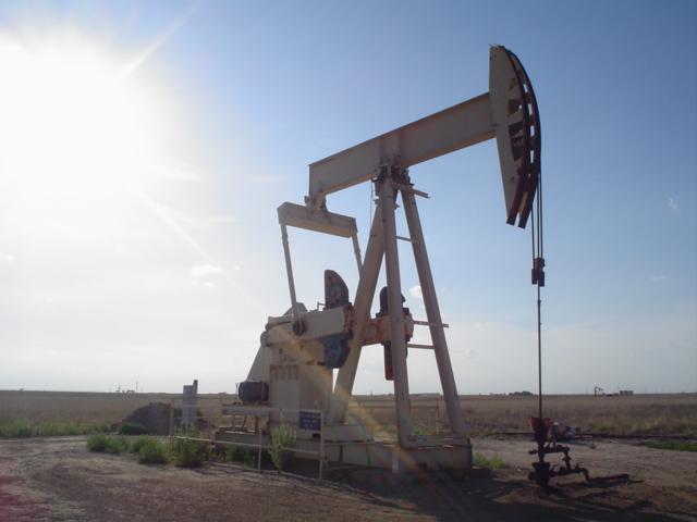 Még négy évés Washingtontöbb kőolajat exportálhat Oroszországnál
