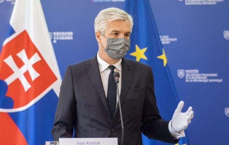 Korčok: Nagy-Britanniának kétféle listája van a kockázatos országokról