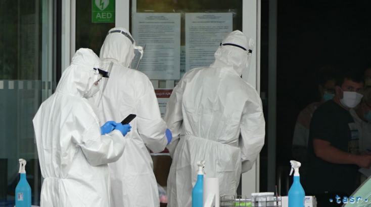 Koronavírus - Az EU tovább szűkítette a járványügyi szempontból biztonságosnak ítélt országok listáját