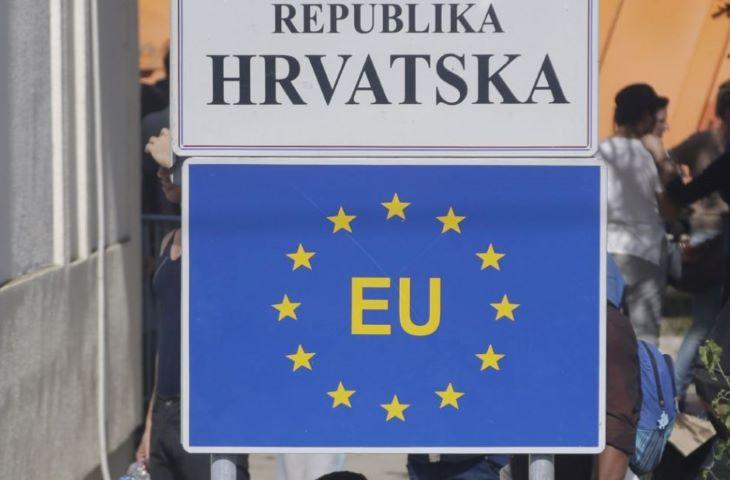 Pozsonyból heti kétszer repülhetünk a horvát tengerhez