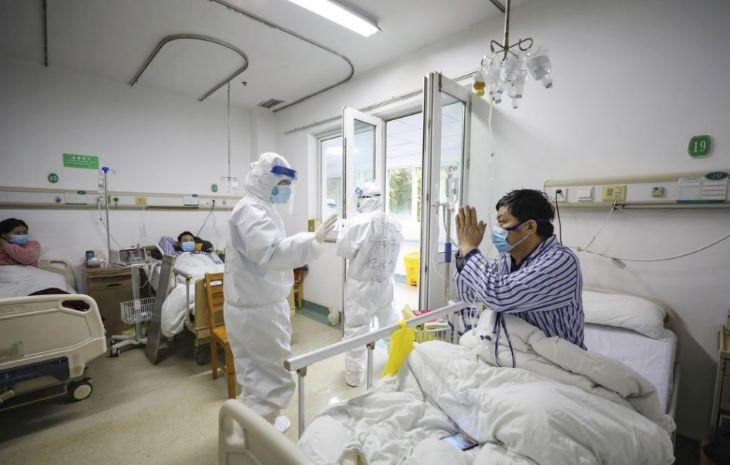 Japánban ismét nagyon magas az új koronavírus-fertőzöttek száma