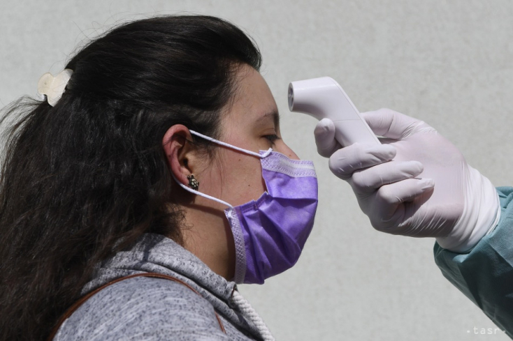 Koronavírus -Ausztriában a járvány legnehezebb heteivel számolnak