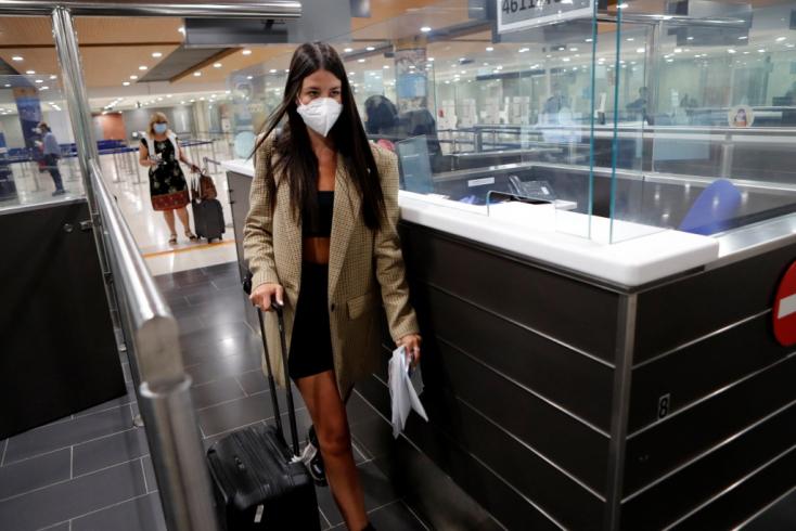 Meghaladta a 12 milliót a koronavírus-fertőzöttek száma a világon