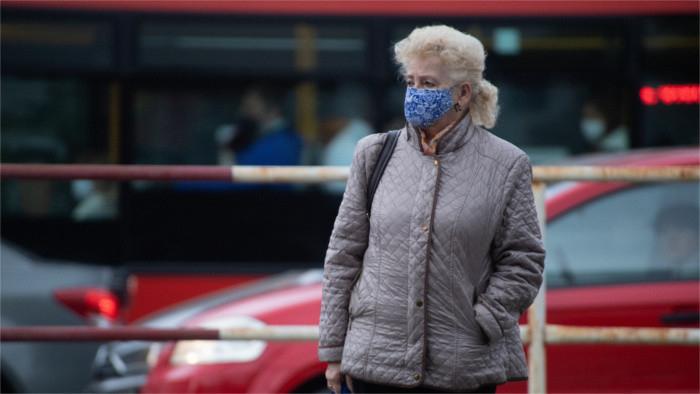 Meghalt 256 beteg, 5307-tel nőtt a fertőzöttek száma Magyarországon