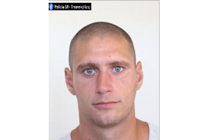 Bűncselekményt követett el - ezt a férfit keresi a rendőrség