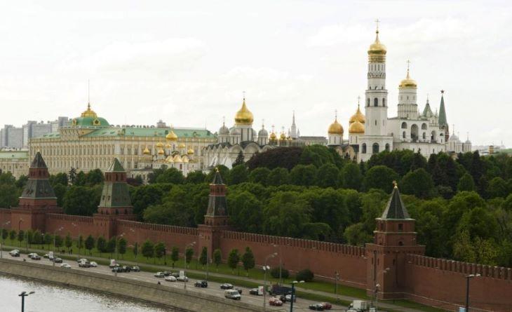 Kreml: Moszkva válaszolni fog az új uniós szankciókra