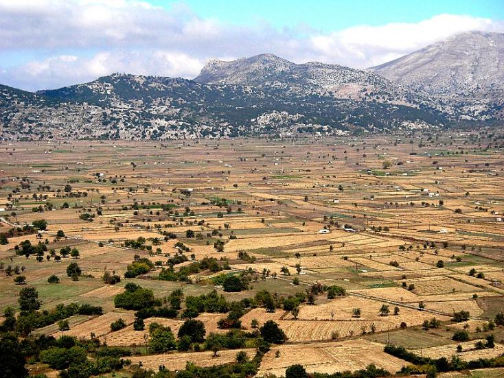 Titokzatos halált halt Krétán egy feketeöves taekwondósbiológus