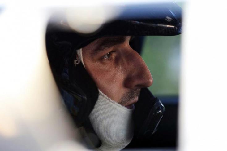 Holland Nagydíj - Kubica versenyez a koronavírusos Raikkönen helyett