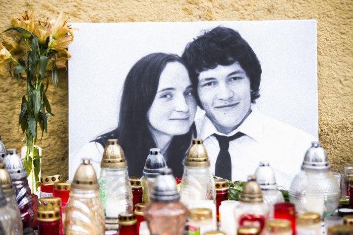 Lezárult a Kuciak-gyilkosság nyomozása