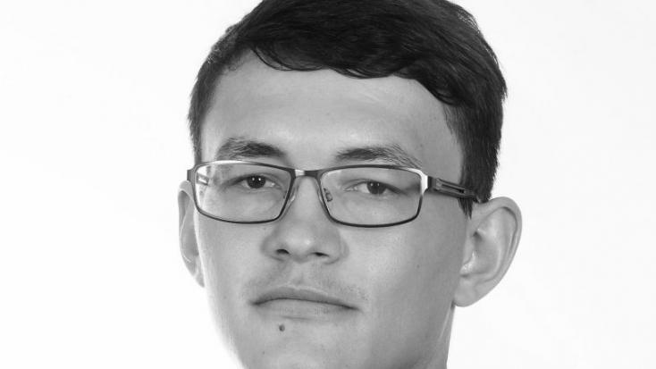 Adócsalási ügyekről, Smer-közeli figurákról, Kočnerről írt a Nagymácsédon meggyilkolt újságíró