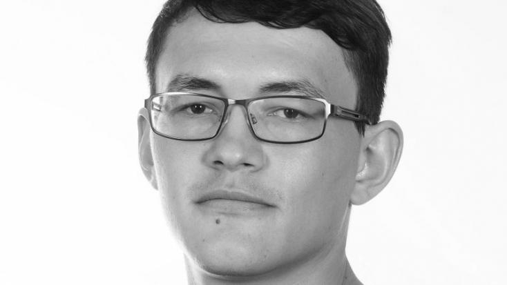 A tömegbe lőtt az oknyomozó újságíró gyilkosa!
