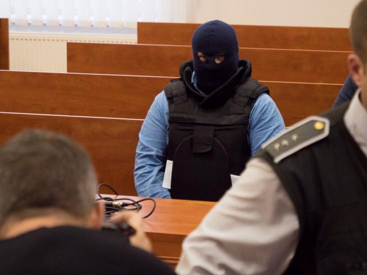 Kuciak-gyilkosság: Zsuzsová szerelmes volt Kočnerba, de egy Mercedes dzsipet Boris Kollártól kapott - Andruskó kitálal! (PERCRŐL PERCRE)