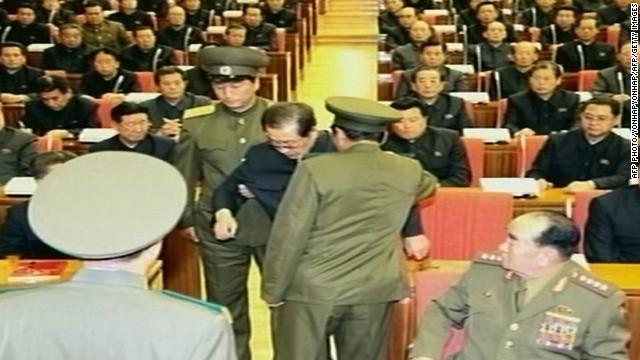 A kivégzés belpolitikai ügy Kína szerint